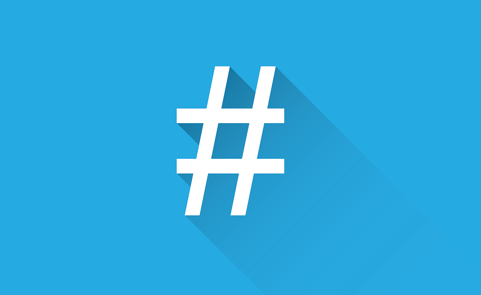 #hashtagsforLiberty: Popular Libertarian hashtags